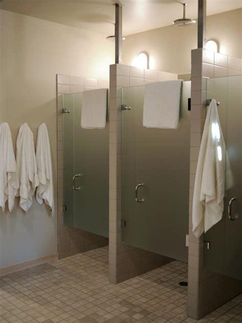 hgtv dream home dorm bathroom showers hgtv