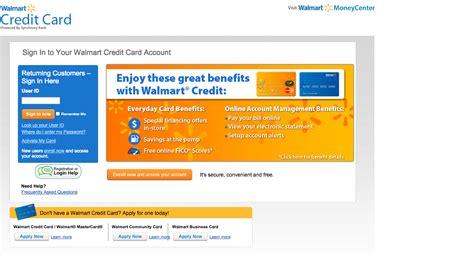walmart money card activation phone number image gallery walmart login