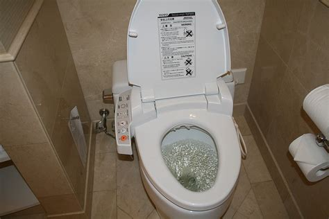 Japanese Bidet Toilets - an idiot s guide to using a japanese toilet backpackerlee
