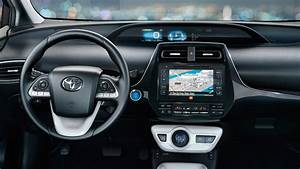 Toyota Touch And Go 2 : toyota touch 2 with go e touch 2 with go plus ~ Gottalentnigeria.com Avis de Voitures