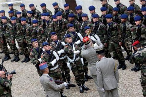 les forces speciales de l armee de terre auront leur