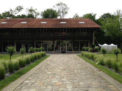siège truffaut décoration extérieure jardin terasse