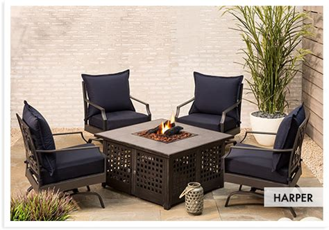 patio furniture sets outdoor furniture target