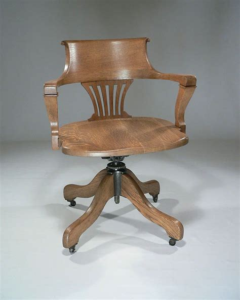 bureau am icain fauteuil de bureau américain standard le vent en