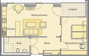 Stationäre Stellen Berechnen : agaplesion bethesda klinik ulm ggmbh residenz donauufer ~ Haus.voiturepedia.club Haus und Dekorationen