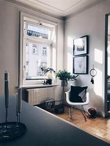 242 Besten Wohnzimmer Bilder Auf Pinterest