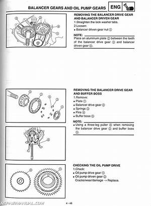 Raptor Yfm 660 Wiring Diagram 44644 Ciboperlamenteblog It