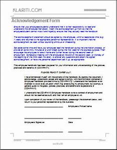 Anti Discrimination Policy Template Employee Handbook Template Instant Download