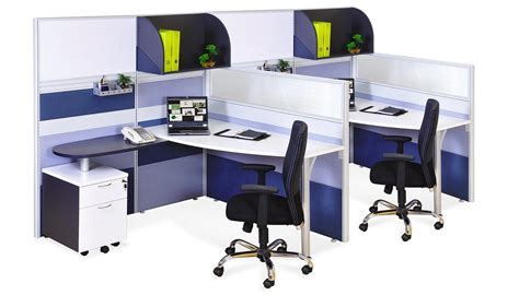 Office Partition Singapore Office Partitions
