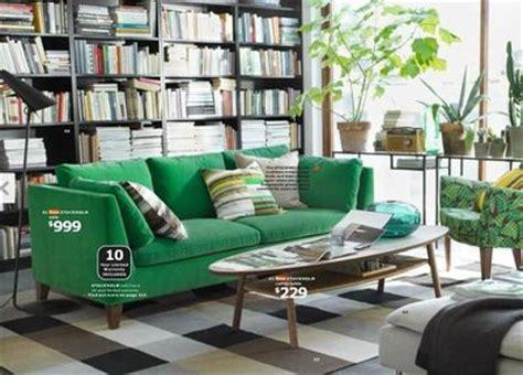 ikea canape vert ikea salon canape excellent decoration salon cuir d angle