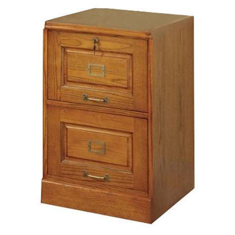 oak two drawer file cabinet coaster palmetto 2 drawer file cabinet in oak 5317n