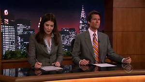 Image - Robin with Sandy Rivers.png   How I Met Your ...