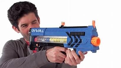 Nerf Action Blasters Toy Gizmodo Mph Toyland