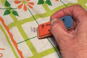 Kleidung Flecken Entfernen : kugelschreiberflecken auf kleidung entfernen frag mutti ~ Bigdaddyawards.com Haus und Dekorationen