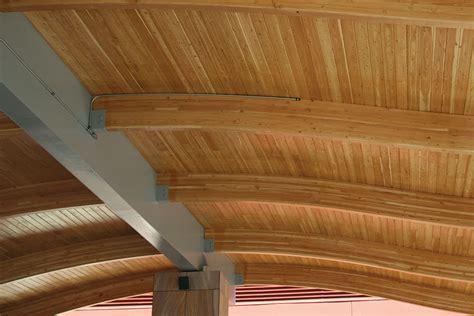 Water Repellent Engineered Wood   ProSales Online