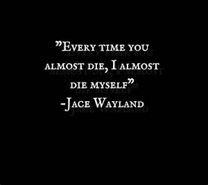 33 best Jace Herondale images on Pinterest | The mortal ...