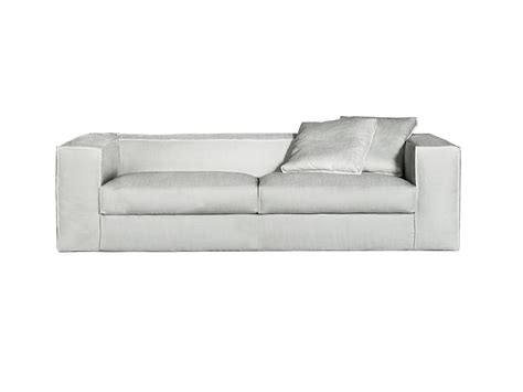 living divani neowall neowall sofa bed living divani at the competitive price