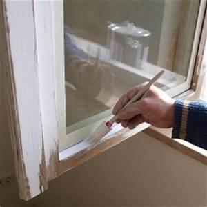 Gips Wasserfest Lackieren : holzfenster streichen fenster lackieren und renovieren ~ Lizthompson.info Haus und Dekorationen