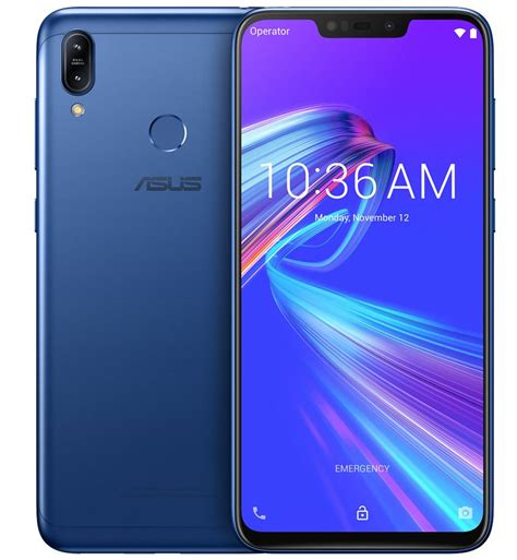 asus zenfone m2 max pro dual battery india display inch specifications launched 4000mah camera snapdragon rs cameras 64gb ram 3gb