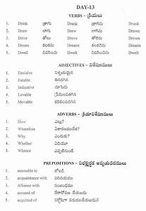 Invoice For Translation 20 Images Of Template Meaning In Telugu Helmettown Com
