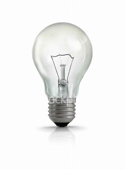 Bulb Experiments Premium Microwave Microwaves Scienceinschool Science