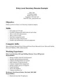 accountant resume sle pdf in india entry level graphic design cover letter exles student honored for quot voice of democracy quot essay
