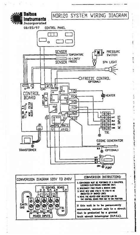 220 Tub Wiring Diagram by Collection Of 220v Tub Wiring Diagram Sle