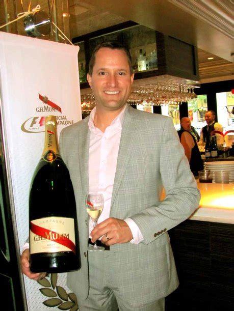 pernod ricard adresse si鑒e mumm chagne officiel du grand prix samyrabbat com