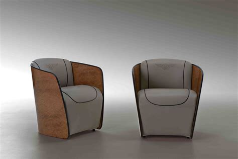 Bentley Furniture In South Africa Stilemilano