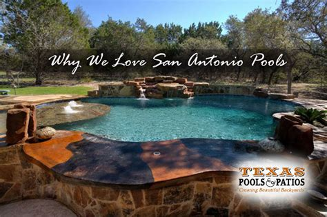 pool design archives pools and patios