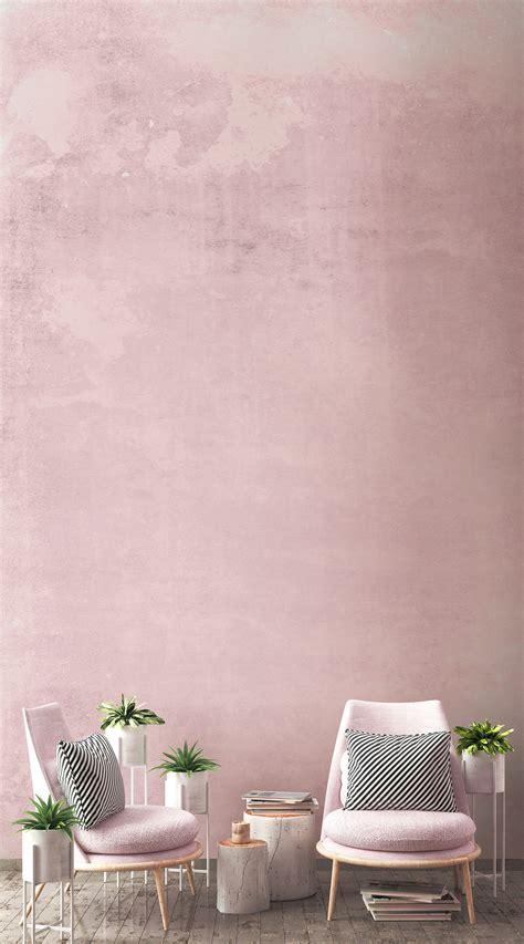 millennial pink   achieve  hot pink trend  murals wallpaper murals wallpaper