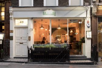 lucknow   mayfair tender flavoursome curries slow