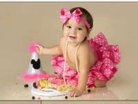 disney baby photography images  pinterest