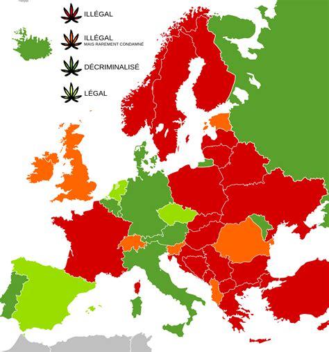 etat de washington et la l 233 galisation du cannabis une exp 233 rience riche en r enseignements