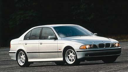 how can i learn about cars 1999 bmw m3 auto manual 1999 bmw 540i review