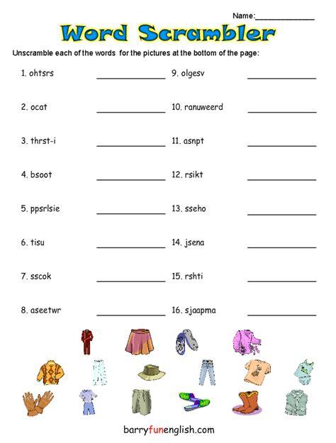 barryfunenglish fun esl classroom games custom worksheets printable flashcards and teaching