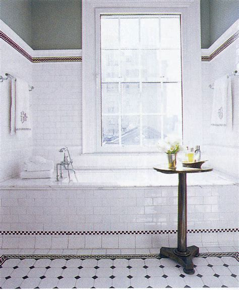 choose   subway tile sizes
