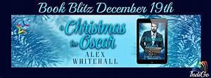 dean frech ~ lgbtqia+ romance writer: A Christmas for ...