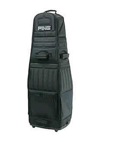housse sac de golf housse de voyage pour sac de golf le du golf