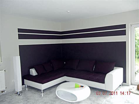 Kreative Ideen der Wandgestaltung für alle Räume