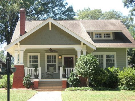 smart placement bungalow house plans with front porch ideas my bungalow tour of homes 2012