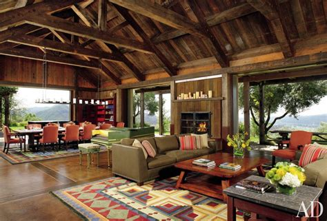 southwest style house plans 22 beautiful outdoor living rooms outdoor room ideas