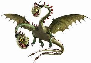 Dragons Drachen Namen : das m dchen das mit den drachen sprach kapitel 1 von lunyx drachenz hmen leicht ~ Watch28wear.com Haus und Dekorationen