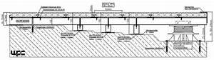 Wpc Dielen Auf Balkon Verlegen : wpc bpc montageanleitung verlegeanleitung zu selbst verlegen wpc poolterrasse adorjan ~ Markanthonyermac.com Haus und Dekorationen
