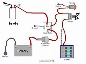 Solucionado  - Busco Sensor Switch Para Temperatura De Agua Escort 93