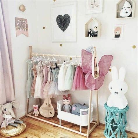 t l pour chambre 44 idées pour la chambre de fille ado