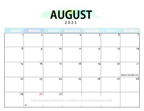 philippine calendar   holidays