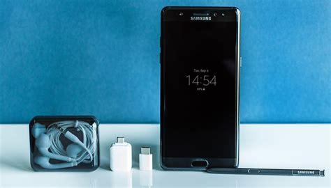 do you still trust samsung smartphones do you still trust samsung smartphones androidpit