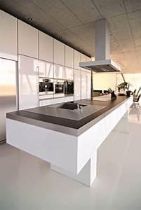 Küchen Ideen Bilder : k chen ideen design gestaltung und bilder k chen ideen k che und inspirierend ~ Indierocktalk.com Haus und Dekorationen