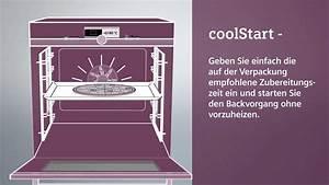 Günstige Küchen Berlin : coolstart siemens kuechen berlin brandenburg youtube ~ Watch28wear.com Haus und Dekorationen